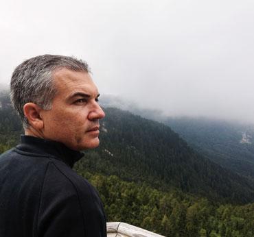 Mario Passamonti