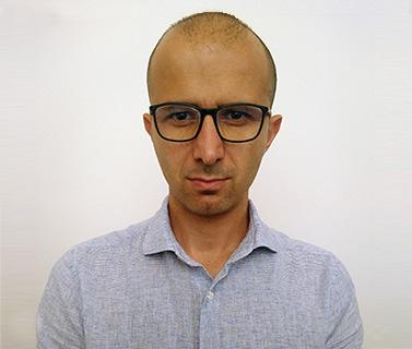 Fernando Carfagna