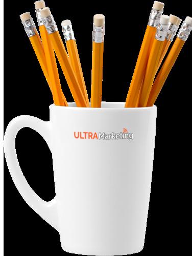 Matite, l'importanza della formazione Ultra Marketing
