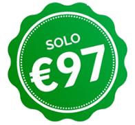 Solo € 97