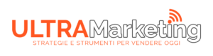 ULTRA Marketing – Specialisti formazione, coaching e web marketing
